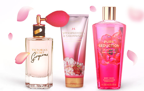 notino-fragrance-ecs