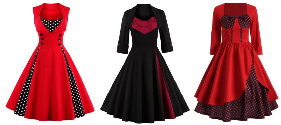 rosewholesale-dresses-ecs
