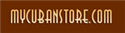 MyCubanStore