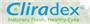 Cliradex Promo Code