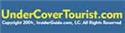 UnderCoverTourist