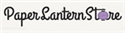 PaperLanternStore